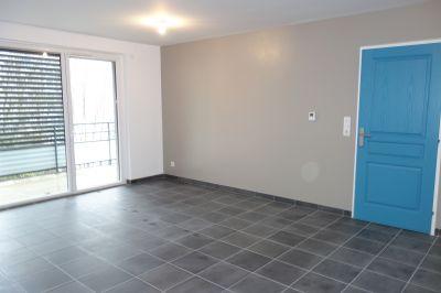 location appartement f3 besancon quartier mouillere aici. Black Bedroom Furniture Sets. Home Design Ideas