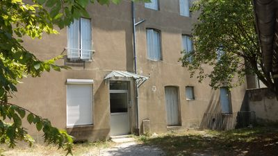 Location appartement f3 besancon quartier chaprais aici for Appartement atypique besancon