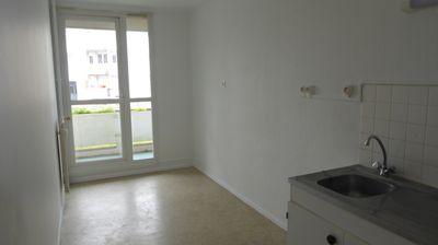 location appartement f2 besancon quartier st ferjeux aici. Black Bedroom Furniture Sets. Home Design Ideas