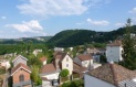 Studio - BESANCON QUARTIER BUTTE