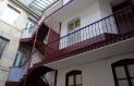 Appartement F3 DUPLEX - BESANCON CENTRE VILLE