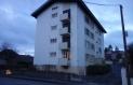 Appartement F4 - BESANCON QUARTIER CRAS