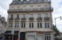 Appartement F2 - BESANCON CENTRE VILLE/BAS BATTANT