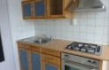 Appartement F1 bis - BESANCON QUARTIER TREPILLOT