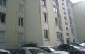 Appartement F1 bis - BESANCON QUARTIER MONTRAPON