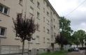 Appartement F4 - BESANCON QUARTIER CHAPRAIS