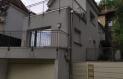 Appartement F4 - BESANCON Mouillère proche centre ville