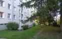 Appartement F3 - BESANCON QUARTIER CHAPRAIS