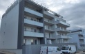 Appartement F3 - BESANCON QUARTIER ST-CLAUDE