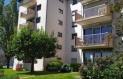 Appartement F2 - BESANCON QUARTIER CRAS