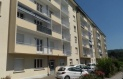 Appartement F3 - BESANCON QUARTIER PALENTE