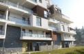 Appartement F2 - BESANCON QUARTIER MOUILLERE