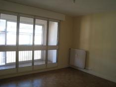 Appartement F2 - BESANCON CHAPRAIS