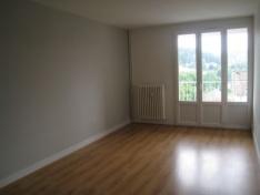 Appartement F4 - BESANCON VAITES