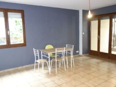Appartement F2 - BESANCON CENTRE VILLE