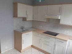 Appartement F3 - BESANCON QUARTIER VAITES