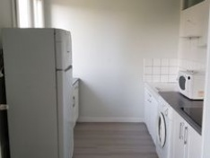 Appartement F2 - BESANCON QUARTIER BOULOIE