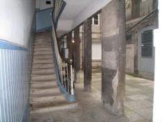 Appartement F1 - BESANCON CENTRE VILLE
