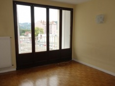 Appartement F3 - BESANCON QUARTIER CLEMENCEAU