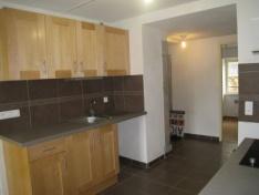 Appartement F3 - BESANCON QUARTIER ST-FERJEUX