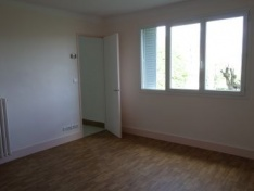 Appartement F4 - BESANCON QUARTIER MONTRAPON