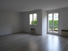 Appartement F4 - BESANCON QUARTIER CLEMENCEAU