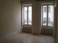 Appartement F5 et + - BESANCON CENTRE VILLE/BAS BATTANT