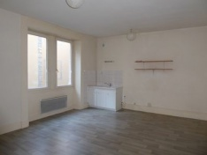 Appartement F3 - BESANCON QUARTIER BATTANT