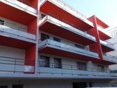 Appartement F3 - BESANCON QUARTIER MOUILLERE
