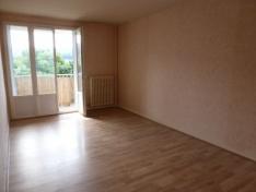 Appartement F2 - BESANCON QUARTIER VAITES