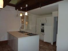 Appartement F2 DUPLEX - BESANCON QUARTIER ST-CLAUDE