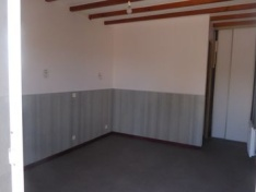 Appartement F1 bis - SAONE HORS AGGLOMÉRATION