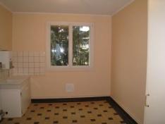 Appartement F3 - BESANCON QUARTIER VIEILLES PERRIERES