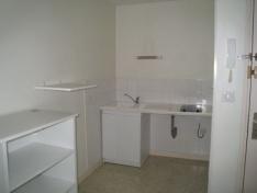 Appartement F2 DUPLEX - BESANCON CENTRE VILLE/BAS BATTANT
