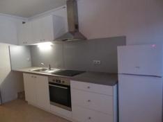 Appartement F3 - BESANCON QUARTIER RIVOTTE