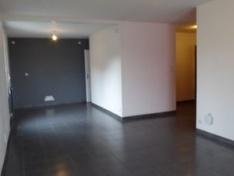 Appartement F5 et + - BESANCON QUARTIER CHATEAUFARINE