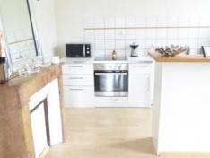 Appartement F3 - BESANCON CENTRE VILLE