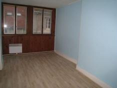 Appartement F2 - BESANCON QUARTIER BATTANT