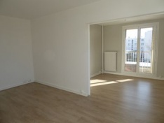 Appartement F4 - BESANCON QUARTIER SAINT-CLAUDE