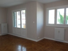Appartement F4 - BESANCON QUARTIER BUTTE