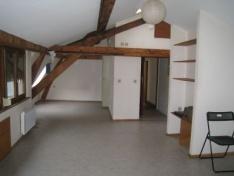 Appartement F1 - BESANCON BOUCLE