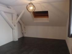 Appartement F3 - POUILLEY LES VIGNES 25115 HORS AGGLOMÉRATION
