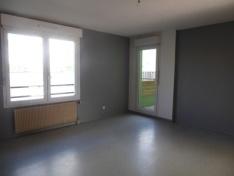 Appartement F2 - BESANCON QUARTIER SAINT-CLAUDE