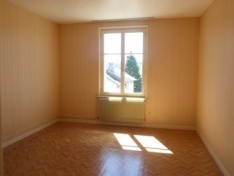 Appartement F2 - BESANCON QUARTIER CRAS