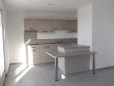 Appartement F3 - BESANCON QUARTIER ST-CLAUDE