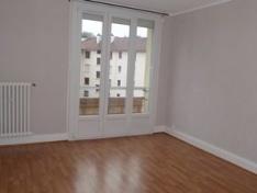 Appartement F4 - BESANCON QUARTIER MOUILLÈRE