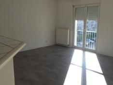 Appartement F3 - BESANCON QUARTIER MOUILLÈRE