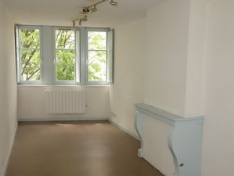 Appartement F1 - BESANCON QUARTIER MADELEINE