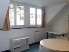 Studio - BESANCON CENTRE VILLE