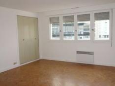 Appartement F1 bis - BESANCON QUARTIER MOUILLERE